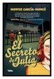 Cover of El secreto de Julia