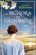 Cover of La signora dei gelsomini