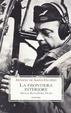 Cover of La frontiera interiore