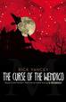 Cover of The Curse of the Wendigo