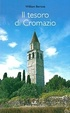 Cover of Il tesoro di Cromazio