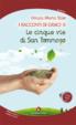 Cover of I racconti di Grace III
