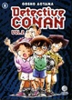 Cover of Detective Conan Vol.2 #8