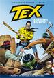 Cover of Tex collezione storica a colori n. 73