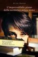 Cover of L'imprevedibile piano della scrittrice senza nome