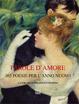 Cover of Parole d'amore