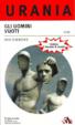 Cover of Gli uomini vuoti
