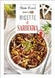 Cover of Ricette di Sardegna