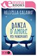 Cover of Danza d'amore per principianti