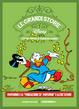 Cover of Le grandi storie Disney - L'opera omnia di Romano Scarpa vol. 3