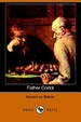 Cover of Father Goriot