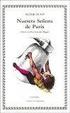 Cover of Nuestra Señora de París