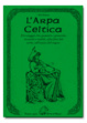 Cover of L'arpa celtica