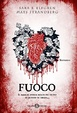 Cover of Fuoco