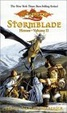 Cover of Stormblade