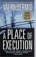 Cover of A Place of Execution