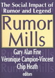 Cover of Rumor Mills