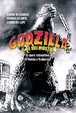 Cover of Godzilla: il Re dei Mostri