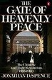 Cover of The Gate of Heavenly Peace