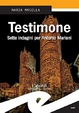 Cover of Testimone