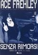 Cover of Senza rimorsi