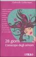Cover of Ventotto giorni