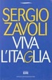 Cover of Viva l'Itaglia