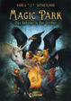 Cover of Magic Park, 1