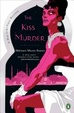 Cover of The Kiss Murder