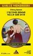 Cover of L'ultima donna nella sua vita