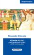 Cover of Agonismi politici