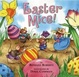 Cover of Easter Mice!