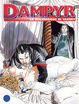 Cover of Dampyr vol. 52