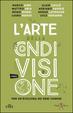 Cover of L'arte della condivisione