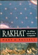 Cover of Rakhat