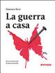 Cover of La guerra a casa