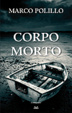 Cover of Corpo morto