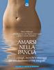 Cover of Amarsi nella pancia