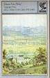 Cover of Tesoretto dell'amico di casa renano