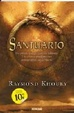 Cover of Santuario