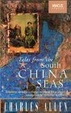 Cover of Tales from the South China Seas
