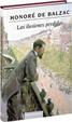 Cover of Las ilusiones perdidas