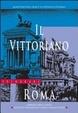 Cover of Il Vittoriano. Roma