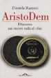 Cover of AristoDem