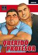 Cover of Querido profesor
