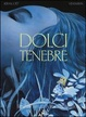 Cover of Dolci tenebre