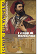 Cover of I viaggi di Marco Polo