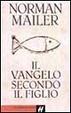 Cover of Il Vangelo secondo il Figlio
