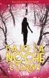 Cover of Bajo La Noche Eterna