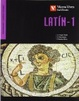 Cover of Latin 1